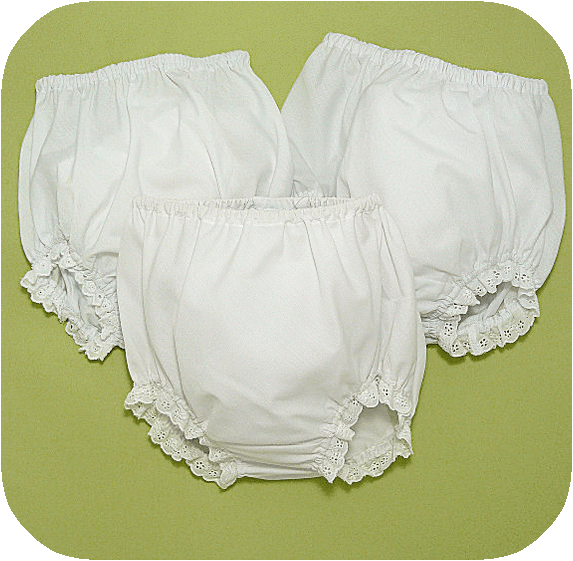 kitchen towels wholesale dispenser white eyelet diaper cover panty