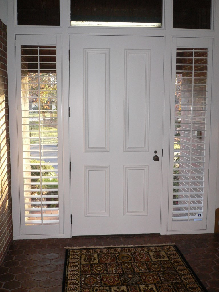Blinds Gallery For All About Blinds  Shutters