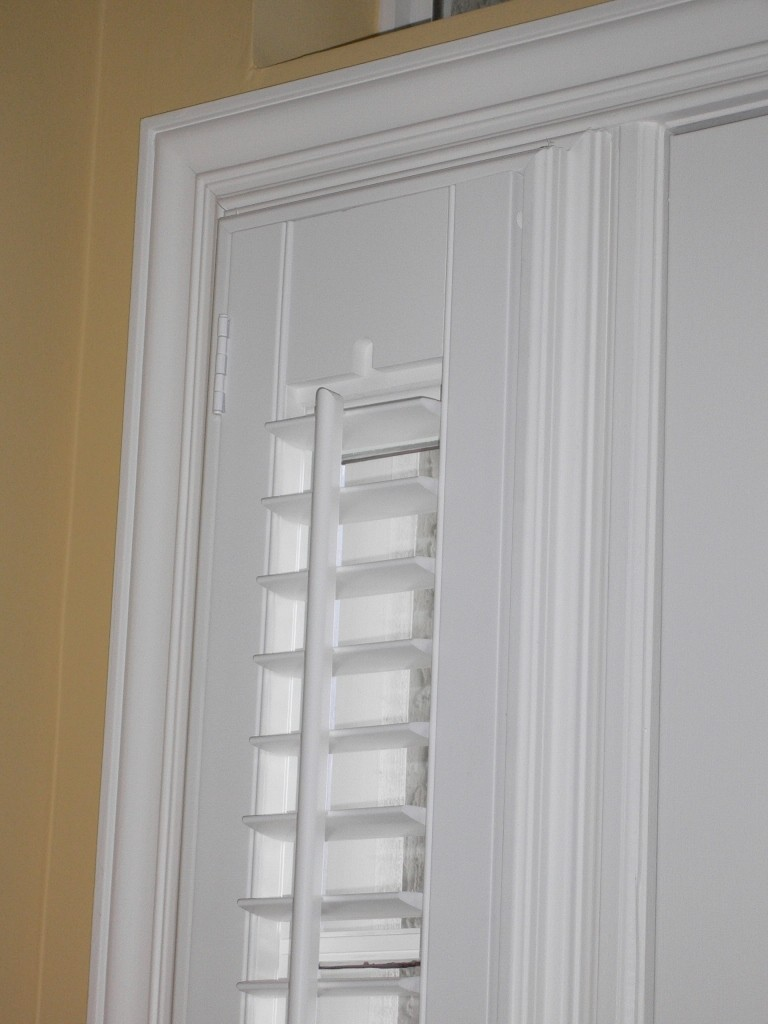 Premium Shutters Gallery For All About Blinds Shutters