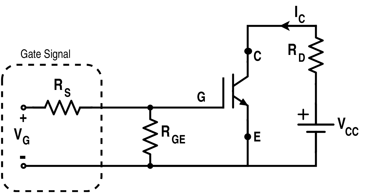 hight resolution of circuit diagram for igbt