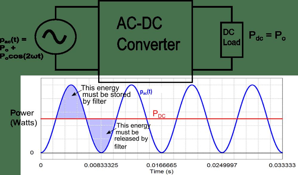 medium resolution of volvo penta schematics volvo circuit diagrams