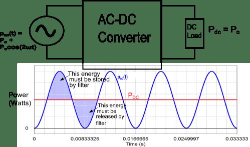 small resolution of volvo penta schematics volvo circuit diagrams