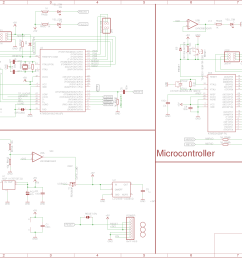 redistributed version of original arduino schematic [ 2300 x 1545 Pixel ]