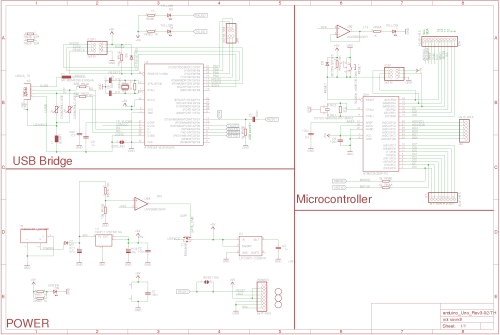 small resolution of redistributed version of original arduino schematic