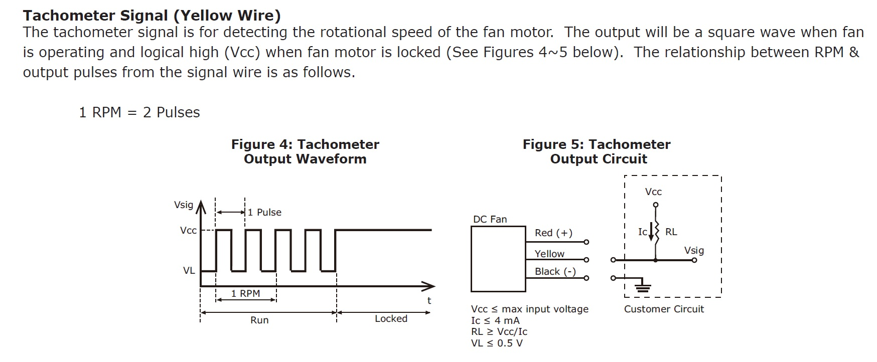 hight resolution of ebm papst fans capacitor wiring diagram apc wiring diagram