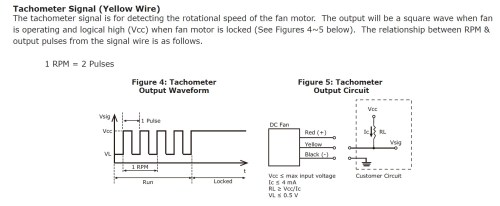 small resolution of ebm papst fans capacitor wiring diagram apc wiring diagram