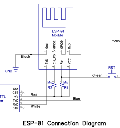 between the schematic diagram and the photographs you should have most of the information needed to assemble the solderless breadboard setup  [ 1156 x 761 Pixel ]