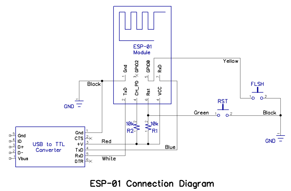 medium resolution of editor s note a more reliable flashing circuit is available here and should be used instead of the circuit described in this article