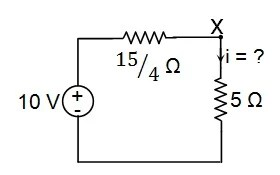 Analyzing Circuits via Source Transformation