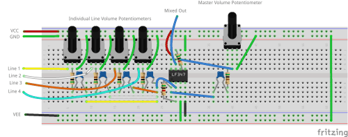 small resolution of speaker rheostat wiring diagram