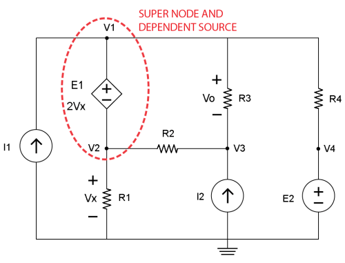 small resolution of circuit diagram current source