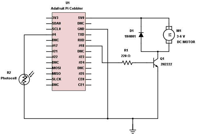 wiring diagram for photocell and timeclock wiring photocell wiring diagrams wiring diagram on wiring diagram for photocell and timeclock