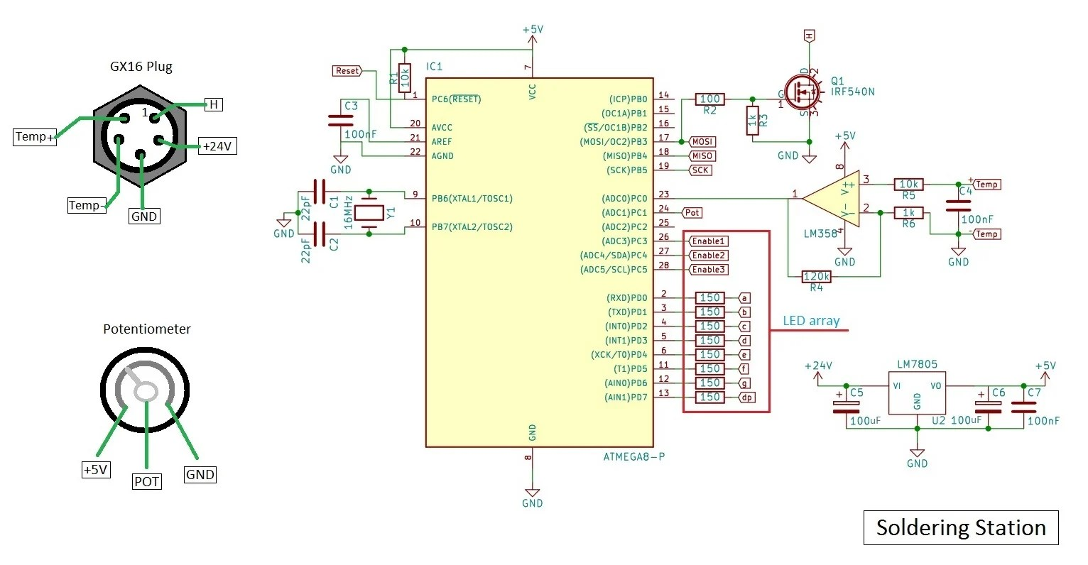 Schematic Video To Digital Data Screen Ultrasound On Lcd Schematics