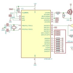 Soldering Iron Wiring Diagram Electrical Of A House Diagrams Diy Station Schematic Do It Your Self