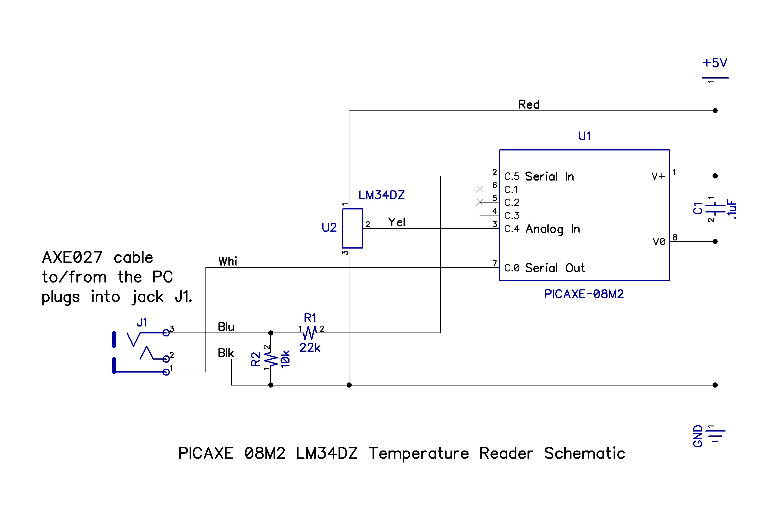 Honeywell Thermostat Rth2310 Wiring Diagram