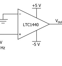 hysteresis comparator circuits  [ 2113 x 1305 Pixel ]