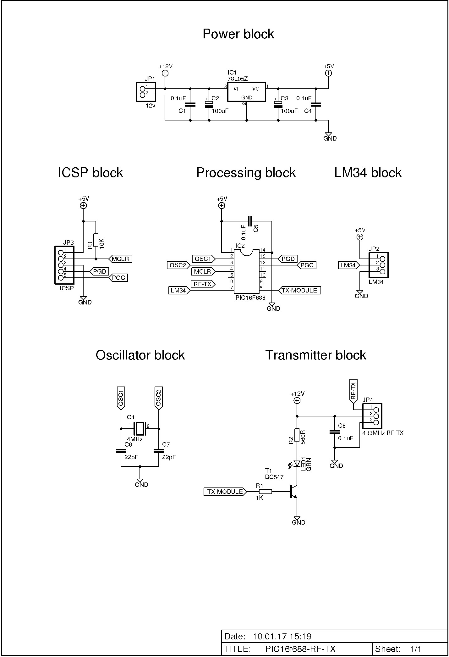 hight resolution of schematic diagrams