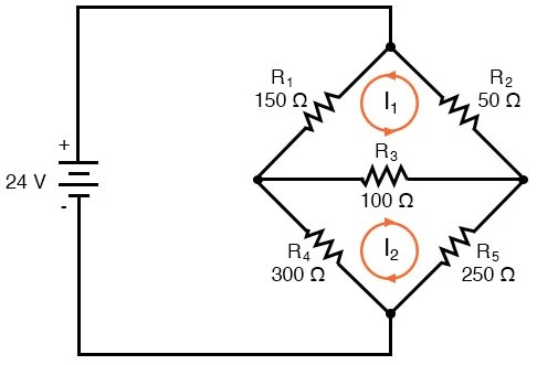 Part O What Is The Direction Of The Current In The Circuit