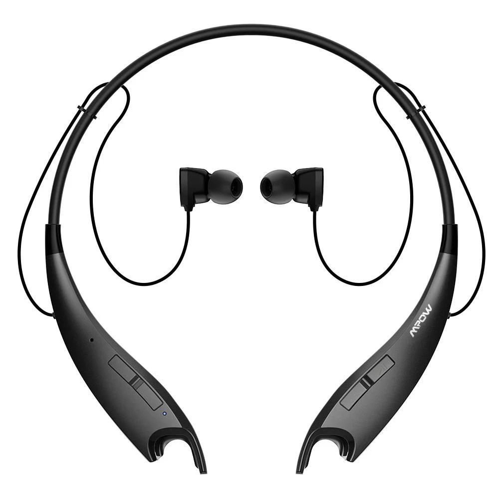 hight resolution of bluetooth headphones come in all shapes and sizes from relatively small in ear headphones to over ear headphones and neckband headphones like the ones in