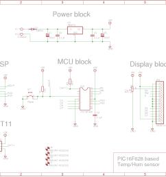 powerblock  [ 1545 x 1065 Pixel ]