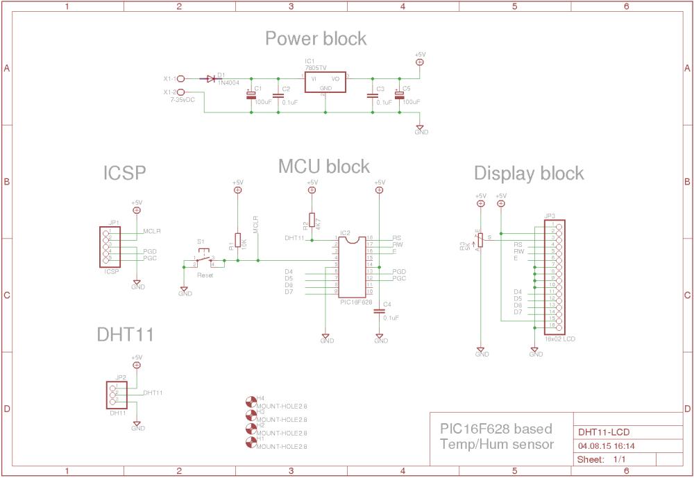 medium resolution of powerblock