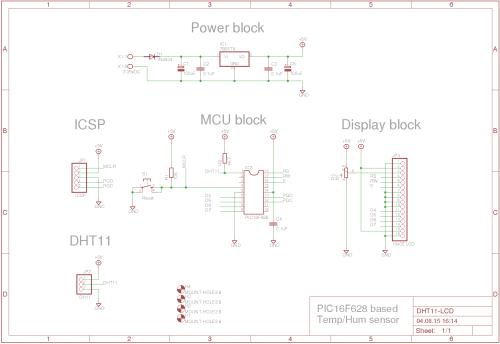 small resolution of powerblock
