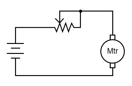 عيد الشكر نسبيا مثير 5 pin potentiometer wiring