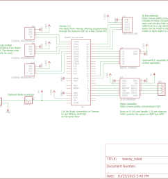 schematic file [ 3957 x 2935 Pixel ]