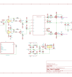 1000w audio amplifier circuit diagrams [ 2339 x 1656 Pixel ]