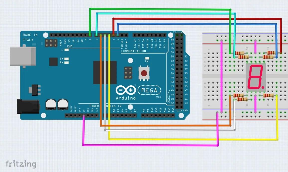 wiring diagram [ 1155 x 691 Pixel ]