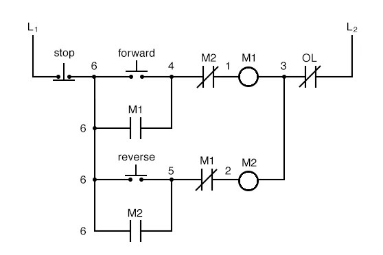 [DIAGRAM] Hand Off Auto Start Motor Wiring Diagram FULL