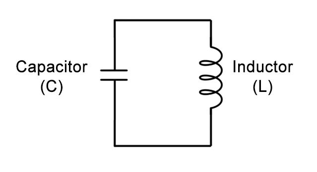 capacitor circuit and current flow electronics forum circuits