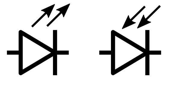 cathode diode schematic symbol on schematic with rectifier diodes