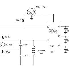 midi keyboard wiring diagram wiring diagrammidi keyboard wiring diagram [ 1920 x 1080 Pixel ]