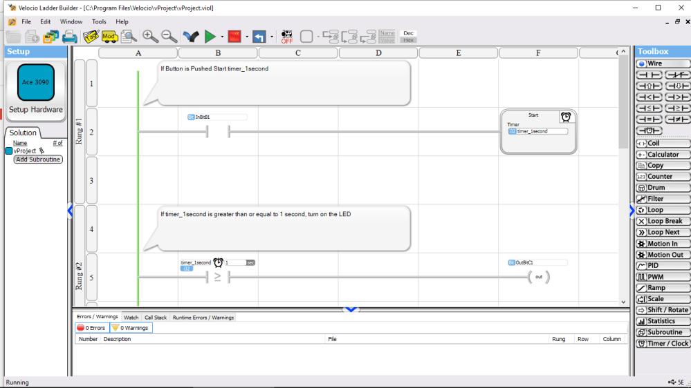 medium resolution of click plc wiring diagram 24 wiring diagram images allen bradley plc wiring diagram plc ladder diagram