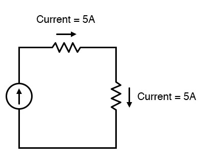 An Introduction to Electrical Energy: Current Source vs