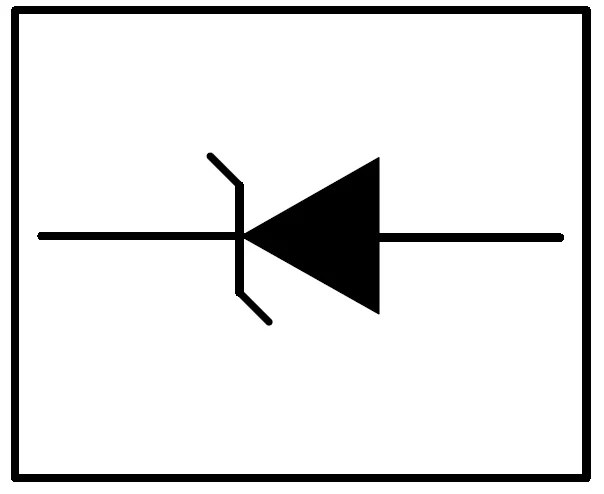 An Introduction to Transient Voltage Suppressors (TVS