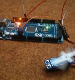 wiring diagram remote potentiometer [ 1430 x 862 Pixel ]
