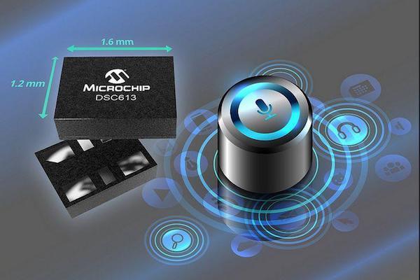 Alarm Signal Generator Ic Zsd100 Datasheet Application Circuits