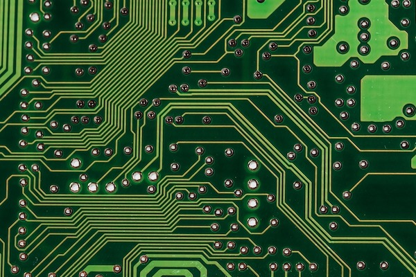 Printed Circuit Board Design Software Tips Advanced Circuits