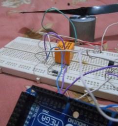 copeland wiring relay diagram [ 1024 x 768 Pixel ]