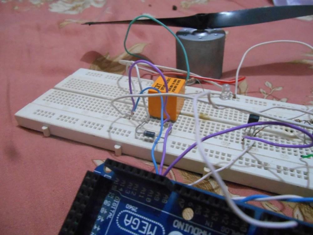 medium resolution of copeland wiring relay diagram