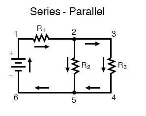 Serie Wiring / Wiring Harness Kreidler Rmc 1st Serie Jmpb