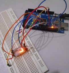 7 segment wiring diagram [ 5152 x 3864 Pixel ]