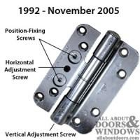 "Door Adjustment & Attachment 11298""""sc"":1""st ..."