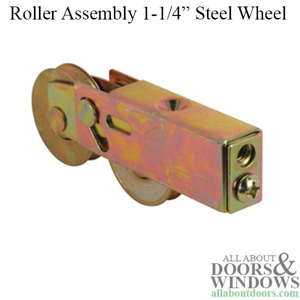 https www allaboutdoors com products door parts sliding door hardware parts for glass patio doors sliding door roller assemblies tandem page 2