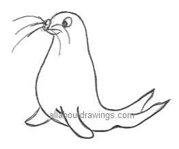 Easy Drawings