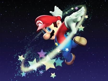 wii_Super_Mario_Galaxy