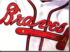 Braves-Card-Front