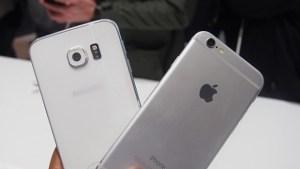 Smartphones 09